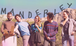 Manderley