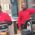 McDonalds.2