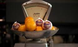 Naranjas Torres 45718