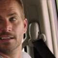 "Nuevo trailer de ""Furious 7″   Última Palabra"