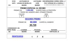 PREMIOS_MAYORES_DEL_SORTEO_DE_LOTERIA_NACIONAL_JUEVES_12_2_15_001