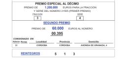 PREMIOS_MAYORES_DEL_SORTEO_DE_LOTERIA_NACIONAL_JUEVES_19_2_15_001