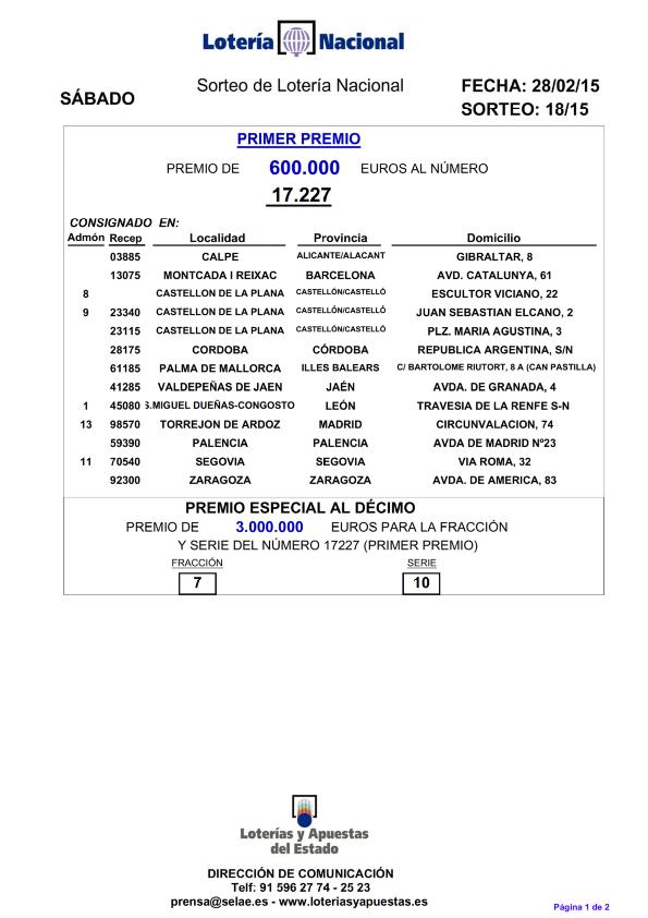 PREMIOS_MAYORES_DEL_SORTEO_DE_LOTERIA_NACIONAL_SÁBADO_28_2_15_001