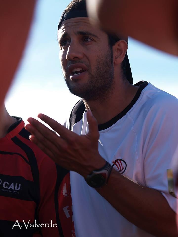 Pedro de Matias