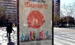 Pla Jove Valencia publicidad