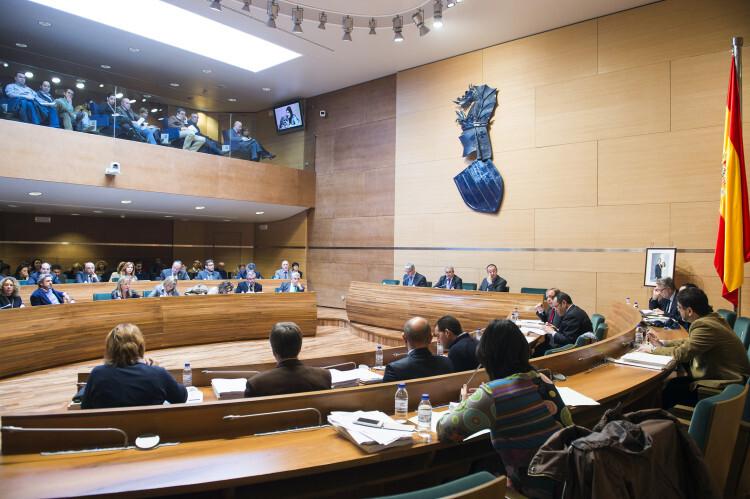 Pleno Diputación foto_Abulaila (3)_2