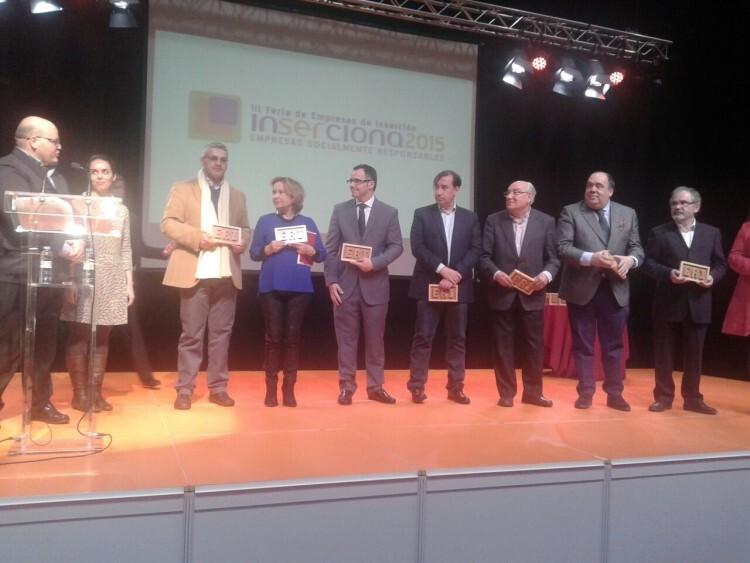 Premios ERI 1