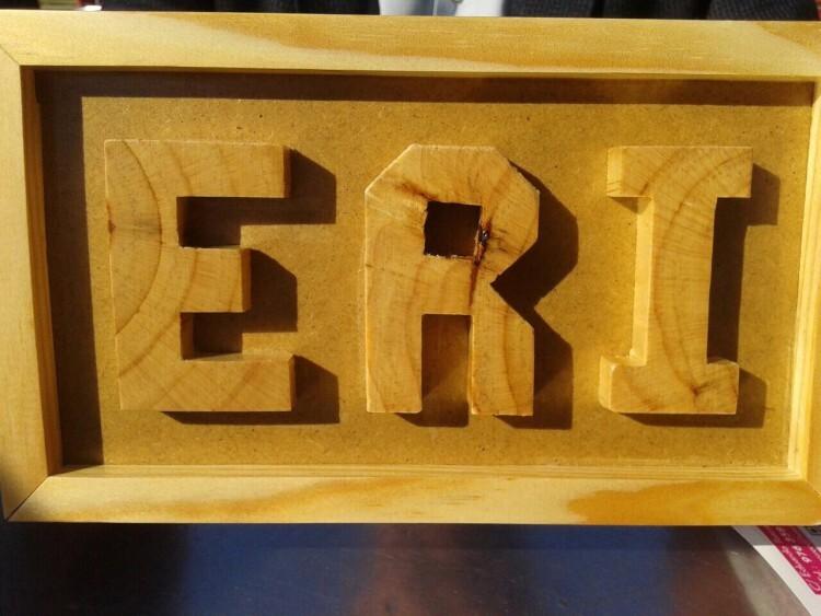 Premios ERI 2