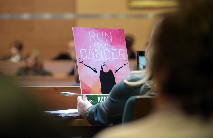 Presentación carreras contra el cancer foto_Abulaial (1)