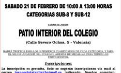 Publicidad-Torneo-Calasanz