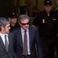 SPAIN-CATALONIA-JUSTICE