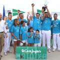 Quart de les Valls intentará revalidar el título del 2014
