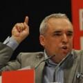 Rafael Simancas en una imagen de archivo. (Foto-Agencias)