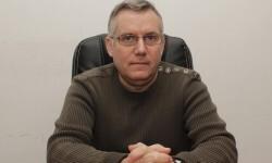 Ramón Guijarro es responsable de la Comisión de Competencias Desleal de Aediva.