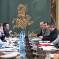 Reunión asesoramiento municipal foto_Abulaila (2)_0