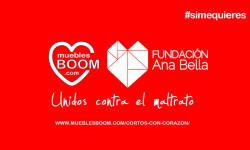 Si-me-quieres-muebles-boom-ana-bella