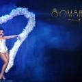 'SomShow' se transforma en San Valentín en 'ShowLove'.
