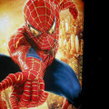 Sony-Marvel-colaborar-1966505