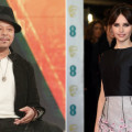 Terrence-Howard-Felicity-Jones-presentar-1967752