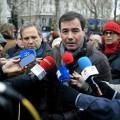 Tomás Gómez en una imagen de archivo. (Foto-Agencias)