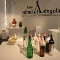 Una de la imágenes de la exposición.