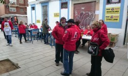 Ves'pa la Falla, Sagunt-Sant Guillem reúne cerca de 300 Vespas y Lambrettas en la cuarta concentración (29)