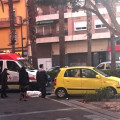 accidente-constitucion-01