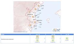 aemet-prevision-24-febrero-2015