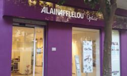 alainafflelou