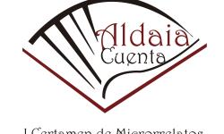 aldaiacuenta