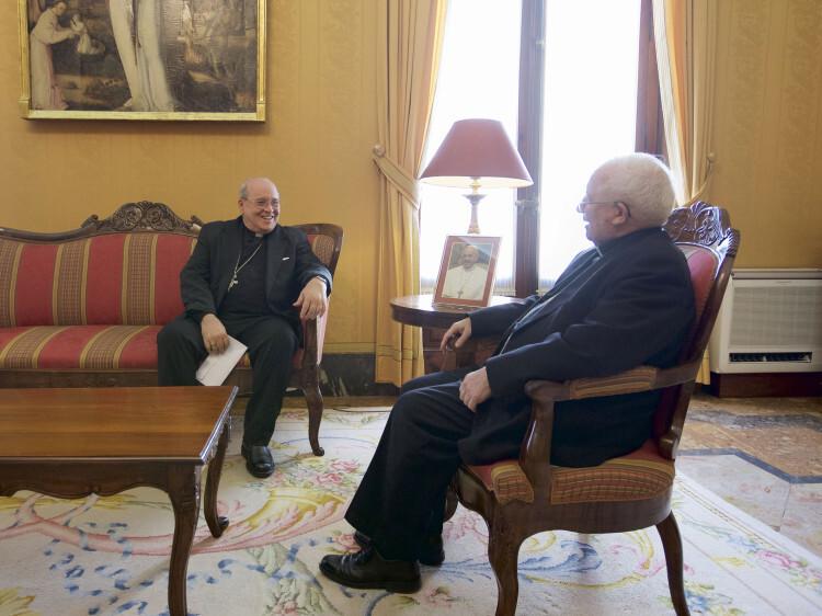 arzobispo-habana-vgutierrez-press3