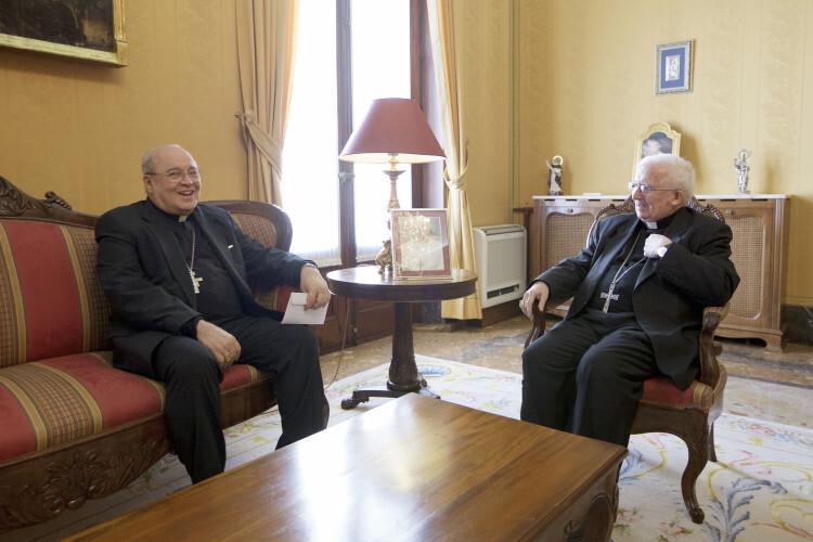 arzobispo-habana-vgutierrez-press4