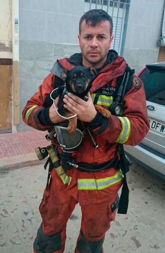 bomberos-albalat-ribera
