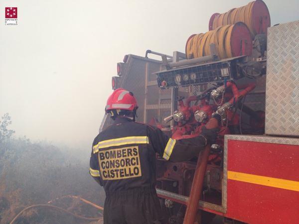 bomberos-vall-d-alba-01