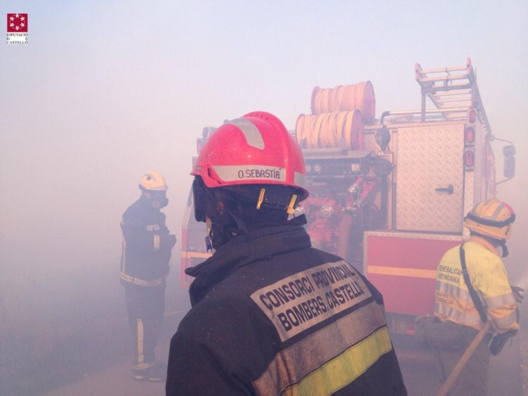 bomberos-vall-d-alba-03