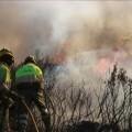 bomberos-vall-d-alba-04