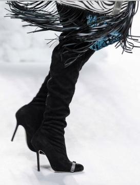 bota negra1