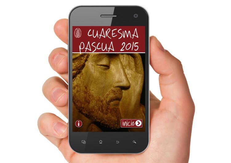 calendario-cuaresma-pascua-app