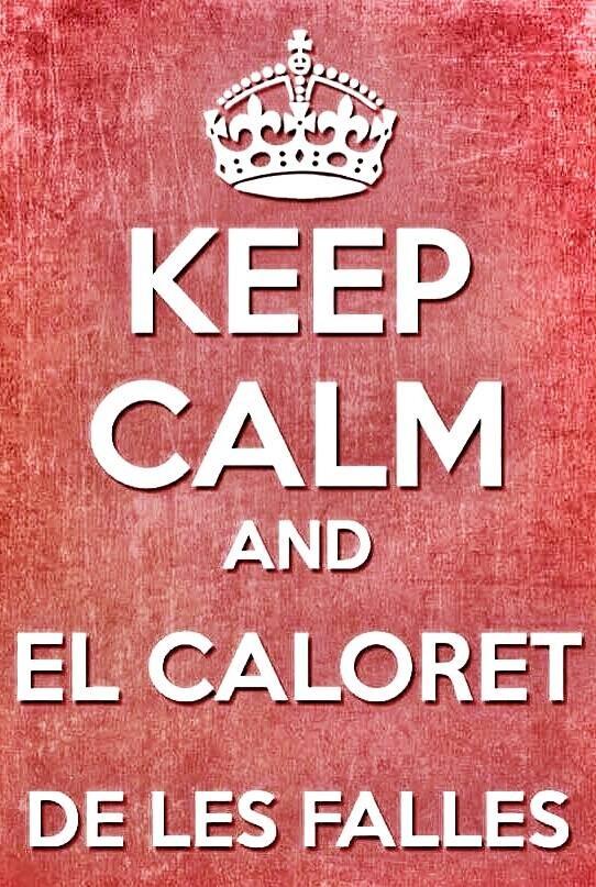 caloret04