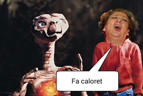 caloret06