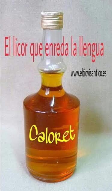 caloret07