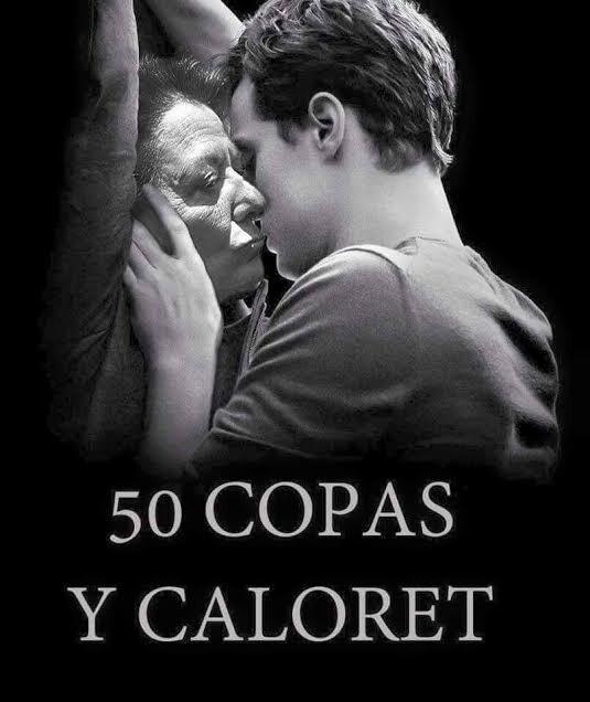 caloret11