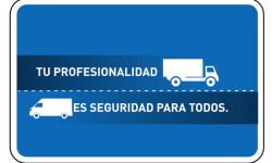 campana-camiones-furgonetas