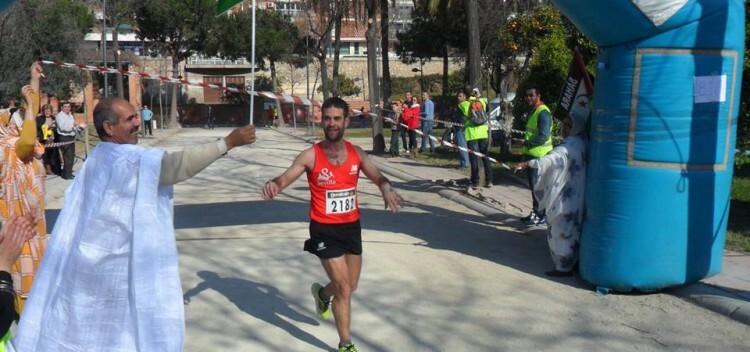 carrera_saharaui