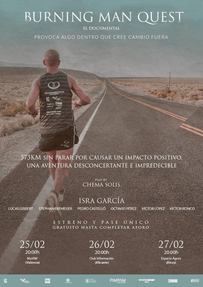 cartel documental_25215