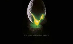 cartel_imprenta_alien (1)