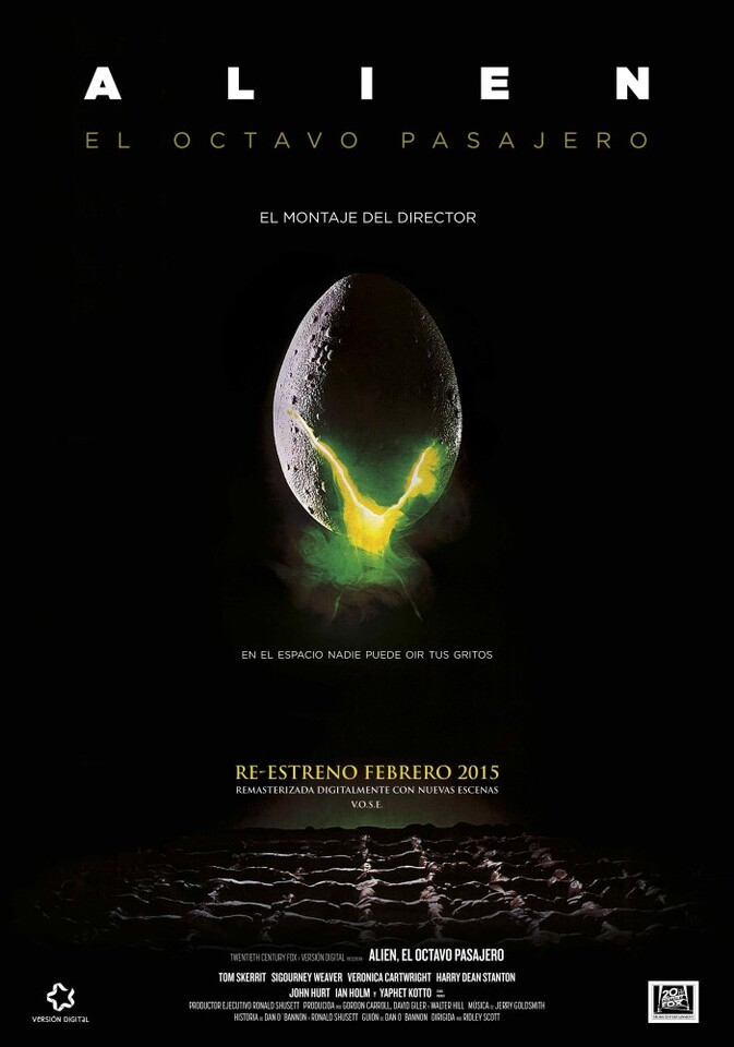 cartel_imprenta_alien (1)