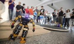 desafio_robot_21022015