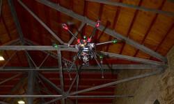 dron-mosquitos