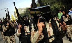 estado islamico yihadistas